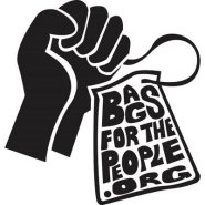 Bags-for-the-people